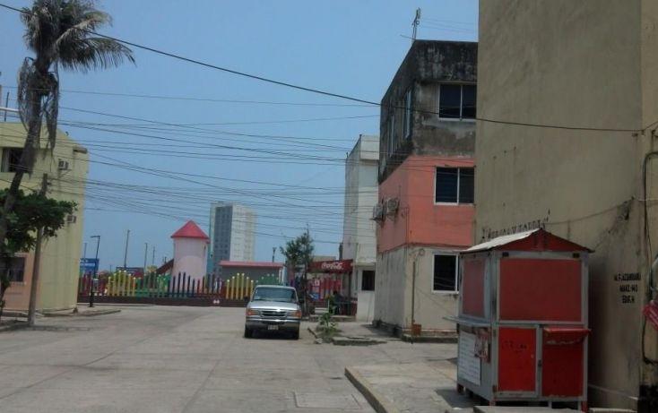 Foto de departamento en venta en, playa sol, coatzacoalcos, veracruz, 1718920 no 12