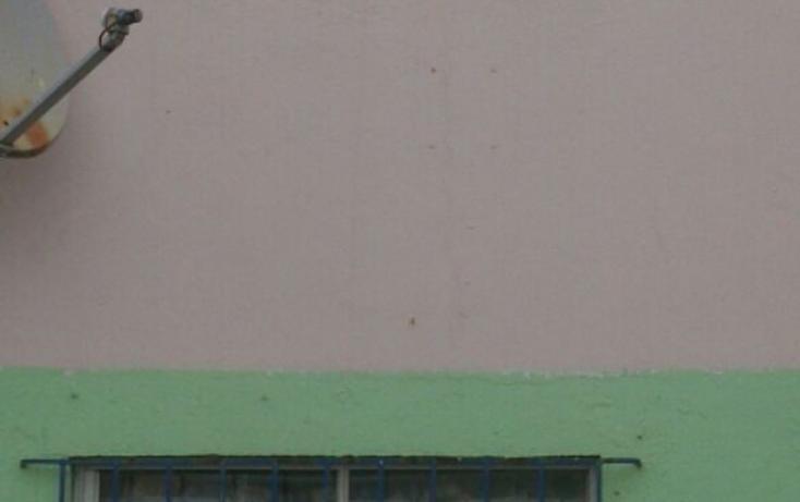 Foto de departamento en renta en  , playa sol, coatzacoalcos, veracruz de ignacio de la llave, 1088869 No. 01