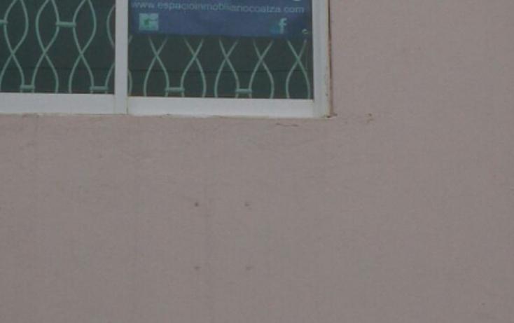 Foto de departamento en renta en  , playa sol, coatzacoalcos, veracruz de ignacio de la llave, 1088869 No. 02