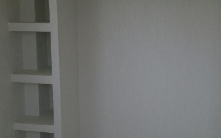 Foto de departamento en renta en  , playa sol, coatzacoalcos, veracruz de ignacio de la llave, 1088869 No. 05