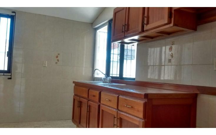 Foto de casa en renta en  , playa sol, coatzacoalcos, veracruz de ignacio de la llave, 1111967 No. 04