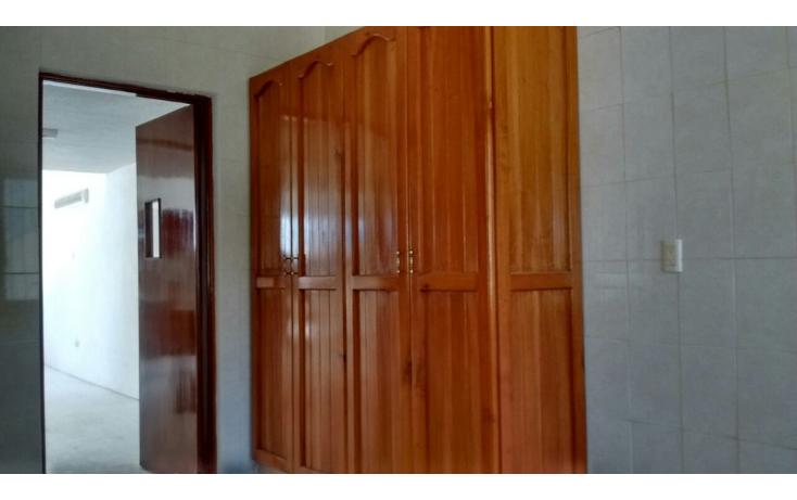 Foto de casa en renta en  , playa sol, coatzacoalcos, veracruz de ignacio de la llave, 1111967 No. 05