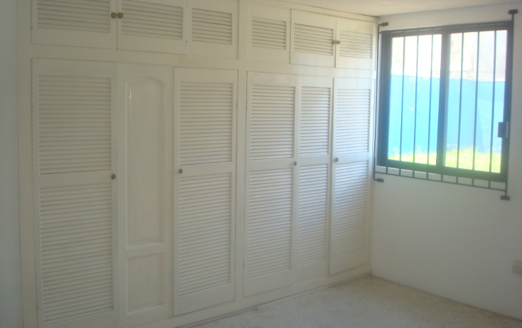 Foto de casa en renta en  , playa sol, coatzacoalcos, veracruz de ignacio de la llave, 1111967 No. 06