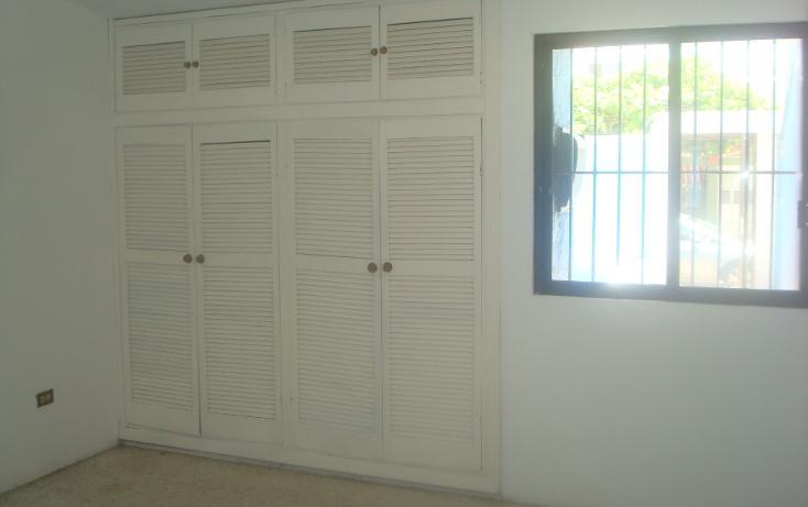 Foto de casa en renta en  , playa sol, coatzacoalcos, veracruz de ignacio de la llave, 1111967 No. 07
