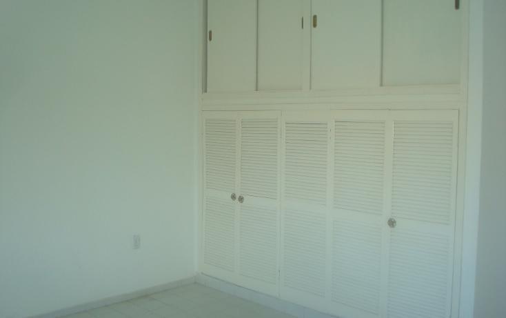 Foto de casa en renta en  , playa sol, coatzacoalcos, veracruz de ignacio de la llave, 1111967 No. 08