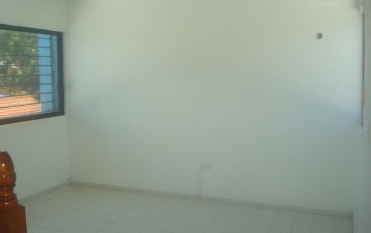 Foto de casa en renta en  , playa sol, coatzacoalcos, veracruz de ignacio de la llave, 1111967 No. 09