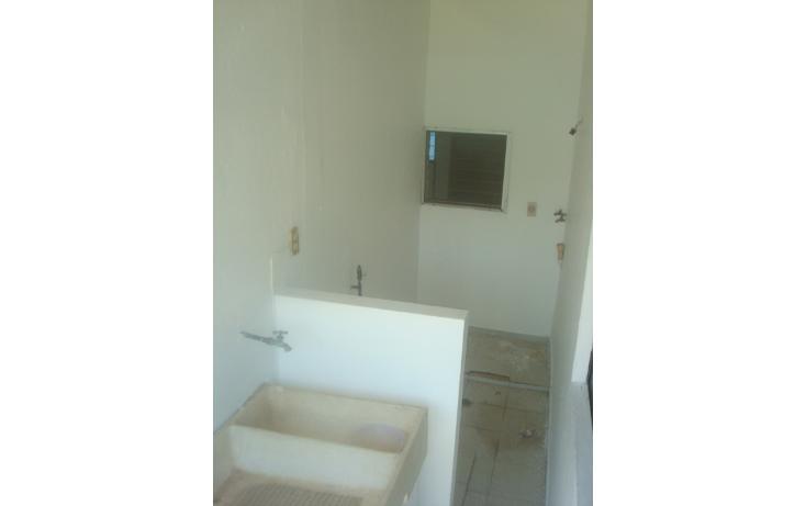 Foto de casa en renta en  , playa sol, coatzacoalcos, veracruz de ignacio de la llave, 1111967 No. 11