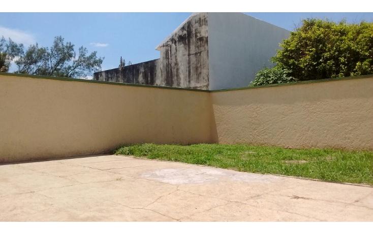 Foto de casa en renta en  , playa sol, coatzacoalcos, veracruz de ignacio de la llave, 1111967 No. 12