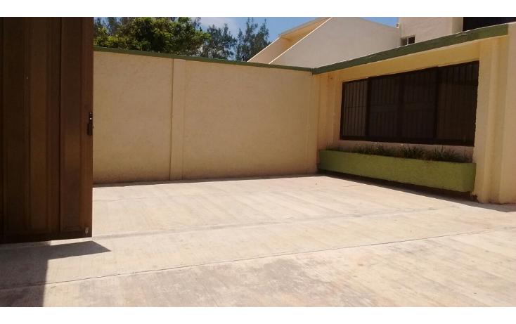 Foto de casa en renta en  , playa sol, coatzacoalcos, veracruz de ignacio de la llave, 1111967 No. 13