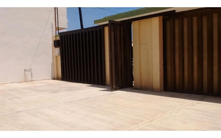 Foto de casa en renta en  , playa sol, coatzacoalcos, veracruz de ignacio de la llave, 1111967 No. 14