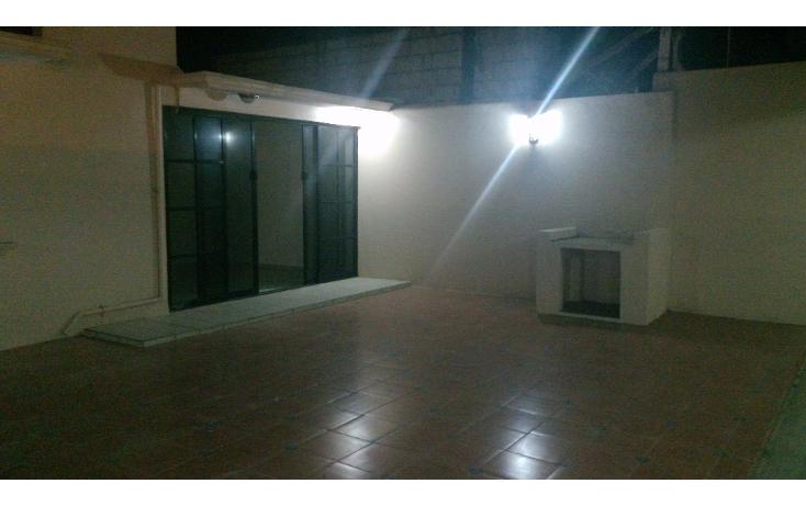 Foto de casa en venta en  , playa sol, coatzacoalcos, veracruz de ignacio de la llave, 1120551 No. 04