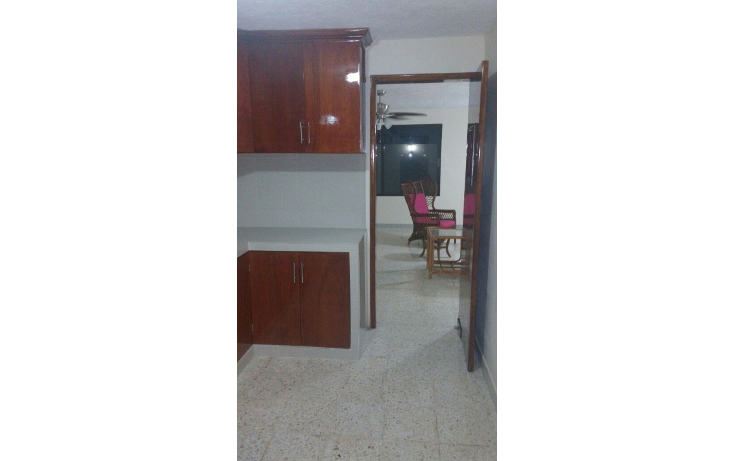Foto de casa en venta en  , playa sol, coatzacoalcos, veracruz de ignacio de la llave, 1120551 No. 06