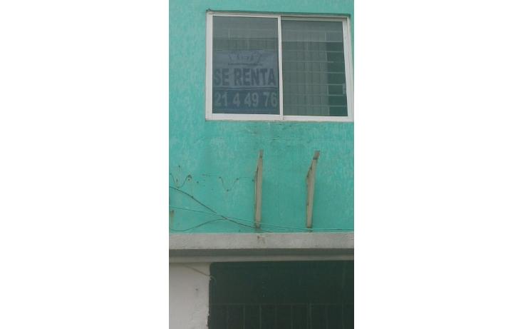 Foto de departamento en renta en  , playa sol, coatzacoalcos, veracruz de ignacio de la llave, 1183215 No. 01