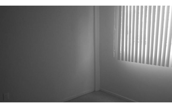 Foto de departamento en renta en  , playa sol, coatzacoalcos, veracruz de ignacio de la llave, 1183215 No. 04
