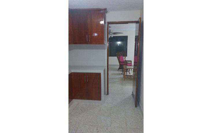 Foto de casa en renta en  , playa sol, coatzacoalcos, veracruz de ignacio de la llave, 1207725 No. 04