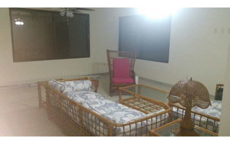Foto de casa en renta en  , playa sol, coatzacoalcos, veracruz de ignacio de la llave, 1207725 No. 06
