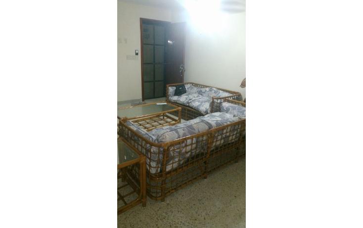 Foto de casa en renta en  , playa sol, coatzacoalcos, veracruz de ignacio de la llave, 1207725 No. 14