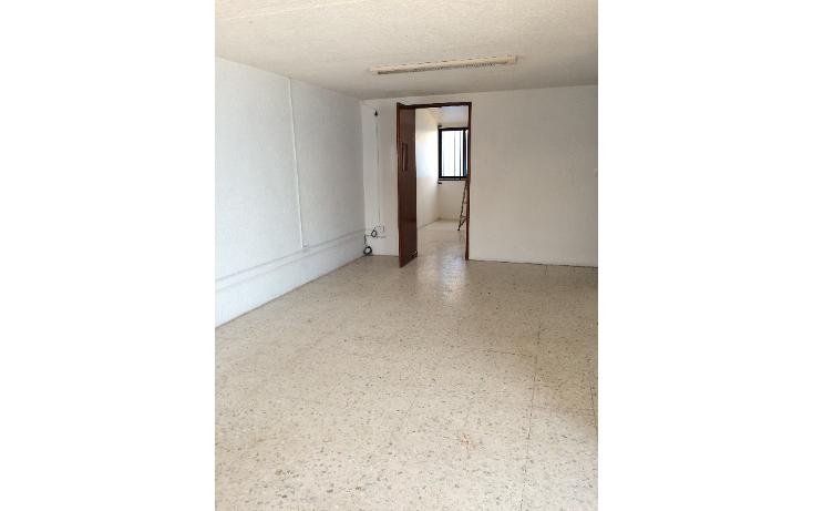 Foto de casa en renta en  , playa sol, coatzacoalcos, veracruz de ignacio de la llave, 1233479 No. 02