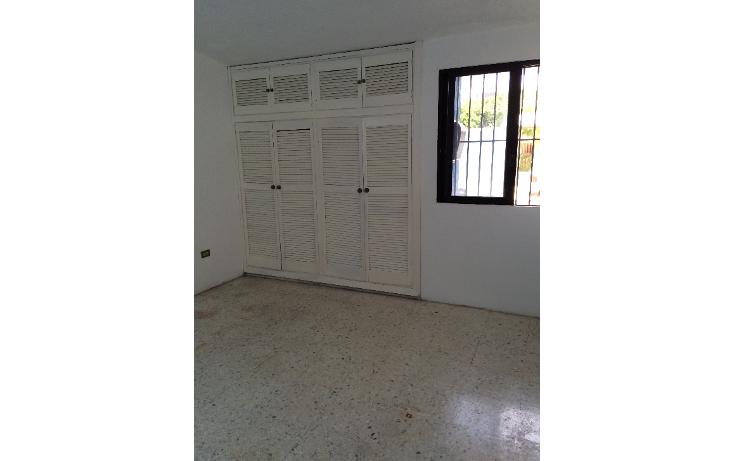 Foto de casa en renta en  , playa sol, coatzacoalcos, veracruz de ignacio de la llave, 1233479 No. 05
