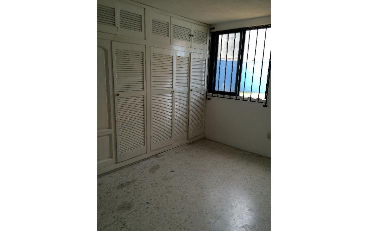 Foto de casa en renta en  , playa sol, coatzacoalcos, veracruz de ignacio de la llave, 1233479 No. 06