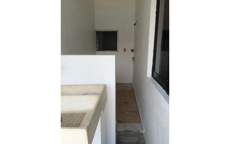 Foto de casa en renta en  , playa sol, coatzacoalcos, veracruz de ignacio de la llave, 1233479 No. 08