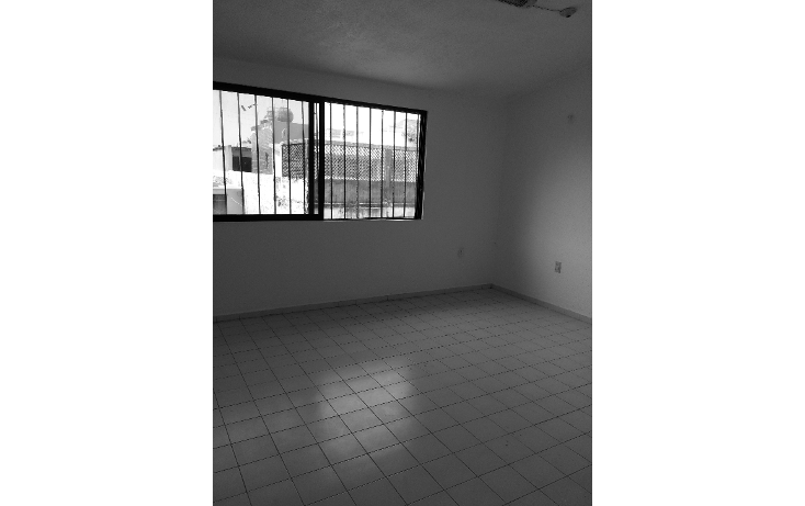 Foto de casa en renta en  , playa sol, coatzacoalcos, veracruz de ignacio de la llave, 1233479 No. 11