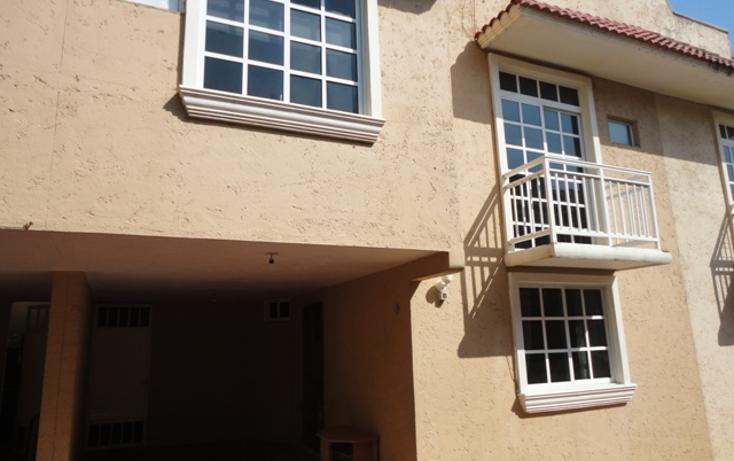 Foto de casa en renta en  , playa sol, coatzacoalcos, veracruz de ignacio de la llave, 1259913 No. 01