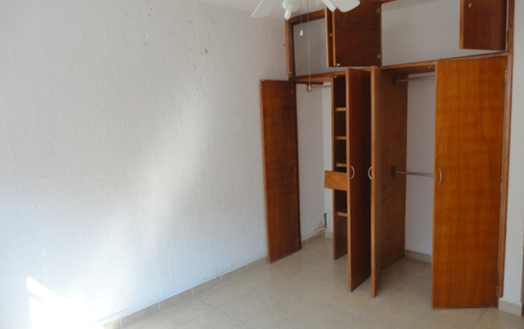Foto de casa en renta en  , playa sol, coatzacoalcos, veracruz de ignacio de la llave, 1259913 No. 02