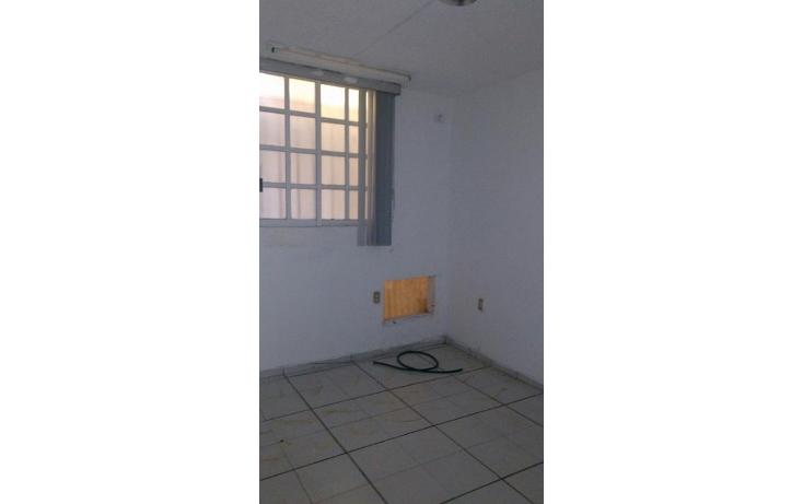 Foto de casa en renta en  , playa sol, coatzacoalcos, veracruz de ignacio de la llave, 1306449 No. 09