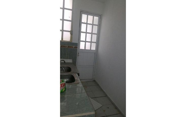 Foto de casa en renta en  , playa sol, coatzacoalcos, veracruz de ignacio de la llave, 1306449 No. 12