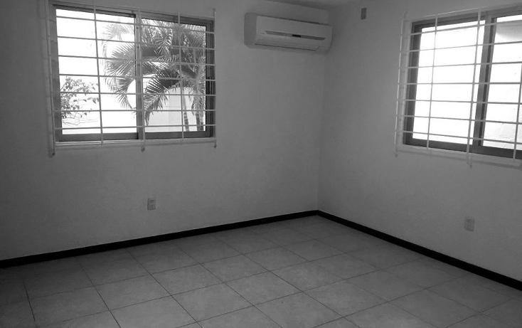 Foto de casa en renta en  , playa sol, coatzacoalcos, veracruz de ignacio de la llave, 1498739 No. 10