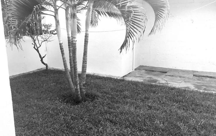 Foto de casa en renta en  , playa sol, coatzacoalcos, veracruz de ignacio de la llave, 1498739 No. 15