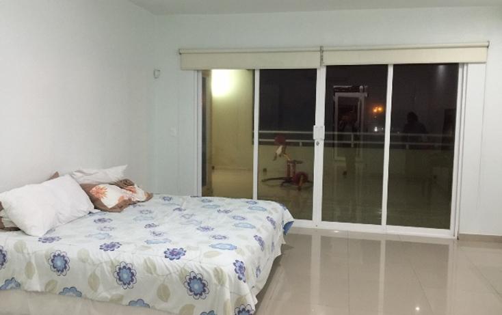 Foto de casa en renta en  , playa sol, coatzacoalcos, veracruz de ignacio de la llave, 1502507 No. 04