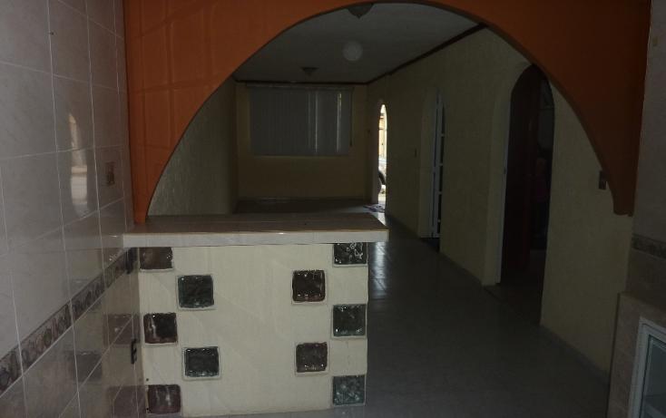 Foto de casa en renta en  , playa sol, coatzacoalcos, veracruz de ignacio de la llave, 1824216 No. 05