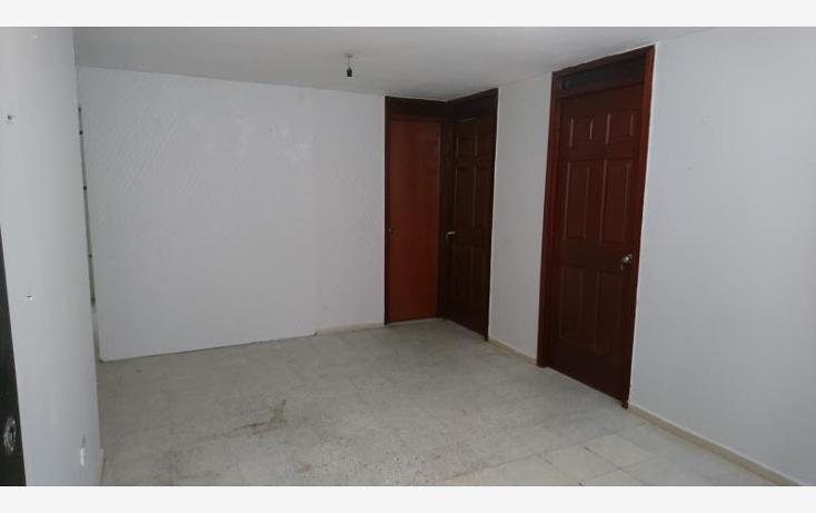 Foto de departamento en venta en  , playa sol, coatzacoalcos, veracruz de ignacio de la llave, 2037942 No. 01