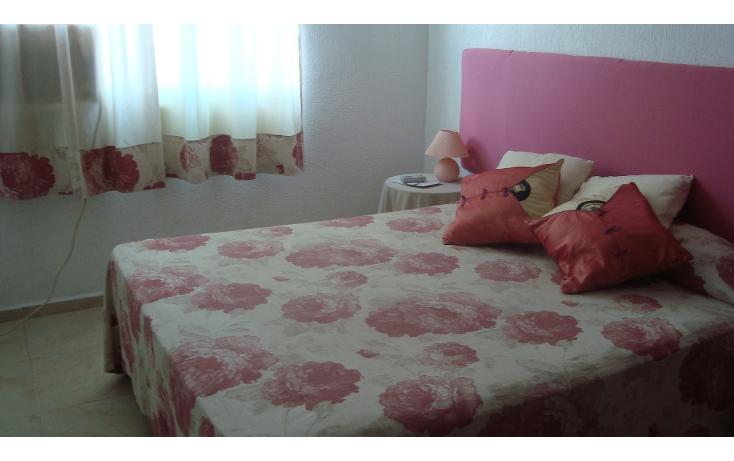 Foto de casa en renta en  , playa sol, solidaridad, quintana roo, 1131559 No. 02