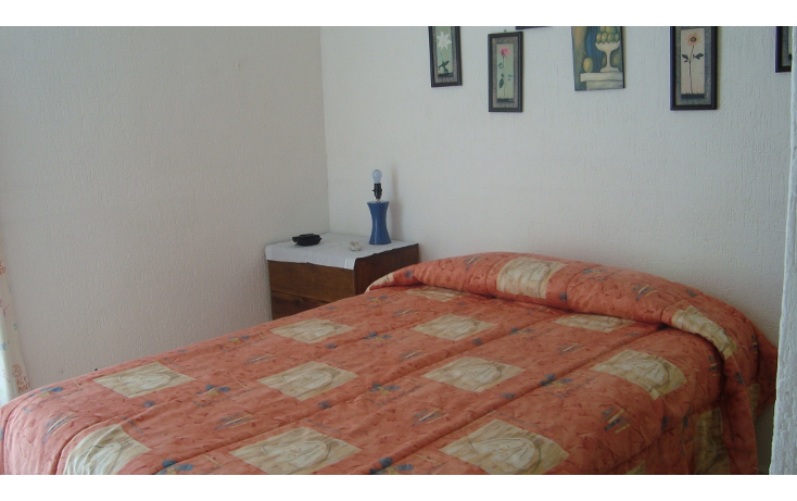 Foto de casa en renta en  , playa sol, solidaridad, quintana roo, 1131559 No. 04