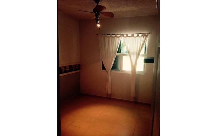 Foto de casa en venta en  , playa sol, solidaridad, quintana roo, 1241077 No. 10