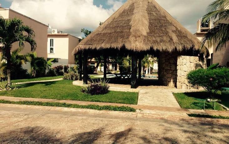 Foto de casa en venta en  , playa sol, solidaridad, quintana roo, 1241077 No. 13