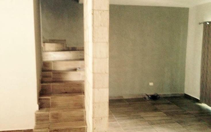 Foto de casa en venta en  , playa sol, solidaridad, quintana roo, 1241077 No. 15