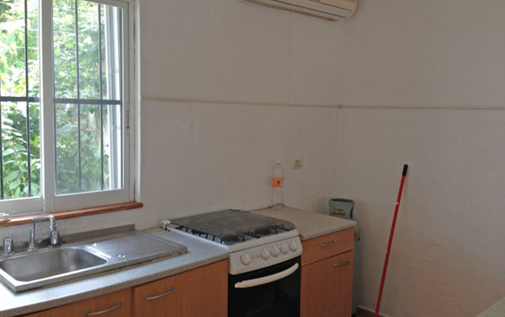 Foto de casa en venta en  , playa sol, solidaridad, quintana roo, 1277909 No. 04