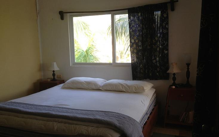 Foto de casa en venta en  , playa sol, solidaridad, quintana roo, 1830232 No. 04
