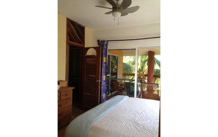Foto de casa en venta en  , playa sol, solidaridad, quintana roo, 1830232 No. 06
