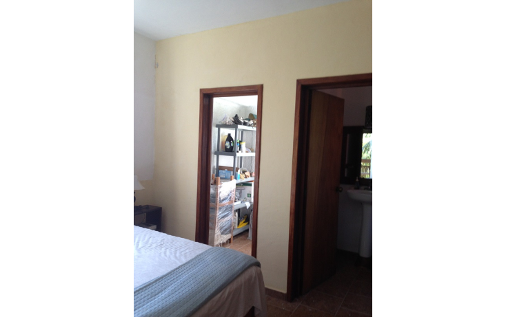 Foto de casa en venta en  , playa sol, solidaridad, quintana roo, 1830232 No. 09