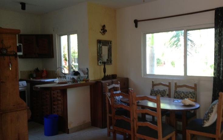 Foto de casa en venta en  , playa sol, solidaridad, quintana roo, 1830232 No. 11