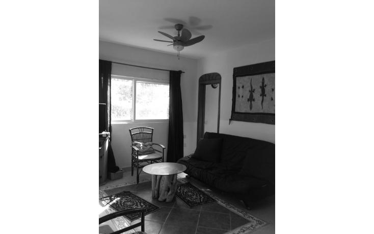 Foto de casa en venta en  , playa sol, solidaridad, quintana roo, 1830232 No. 14