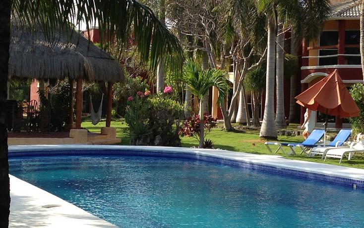 Foto de casa en venta en  , playa sol, solidaridad, quintana roo, 1830232 No. 16