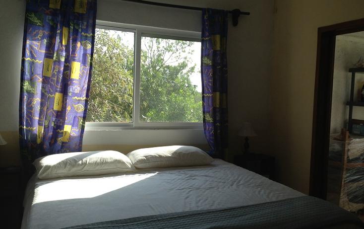 Foto de casa en venta en  , playa sol, solidaridad, quintana roo, 1830232 No. 23