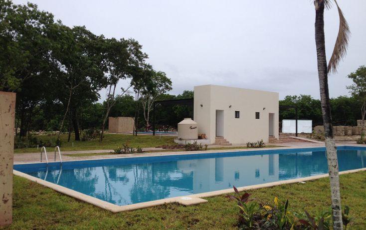 Foto de casa en venta en, playa sol, solidaridad, quintana roo, 2038744 no 05