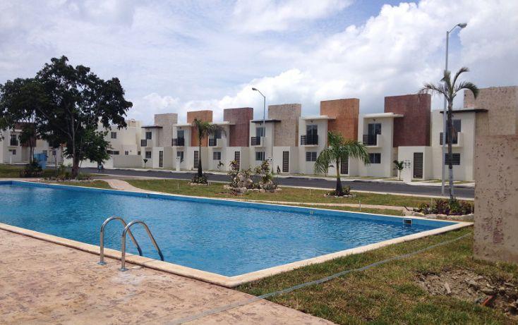 Foto de casa en venta en, playa sol, solidaridad, quintana roo, 2038744 no 08